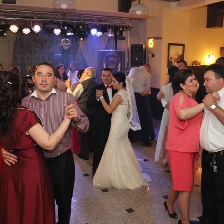 Program Larisa – nunta Bacau