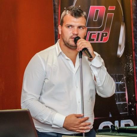 DJ CIP