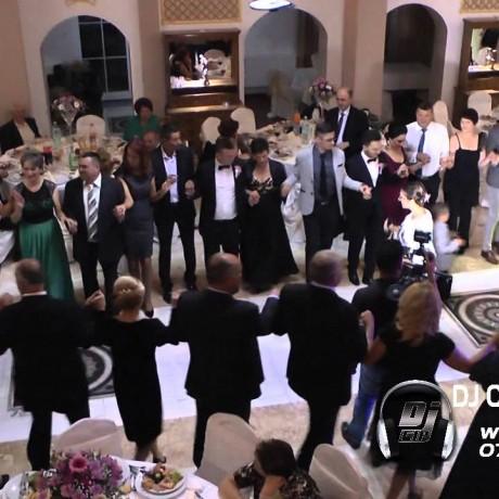 Muzica populara colaj nunta – Alexandra Preser