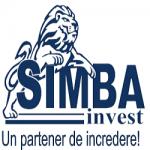 Simba Invest